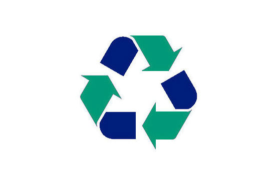 intermasgroup recycling
